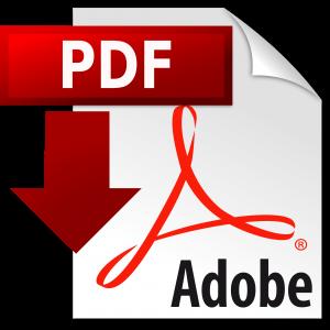 """Résultat de recherche d'images pour """"logo pdf"""""""