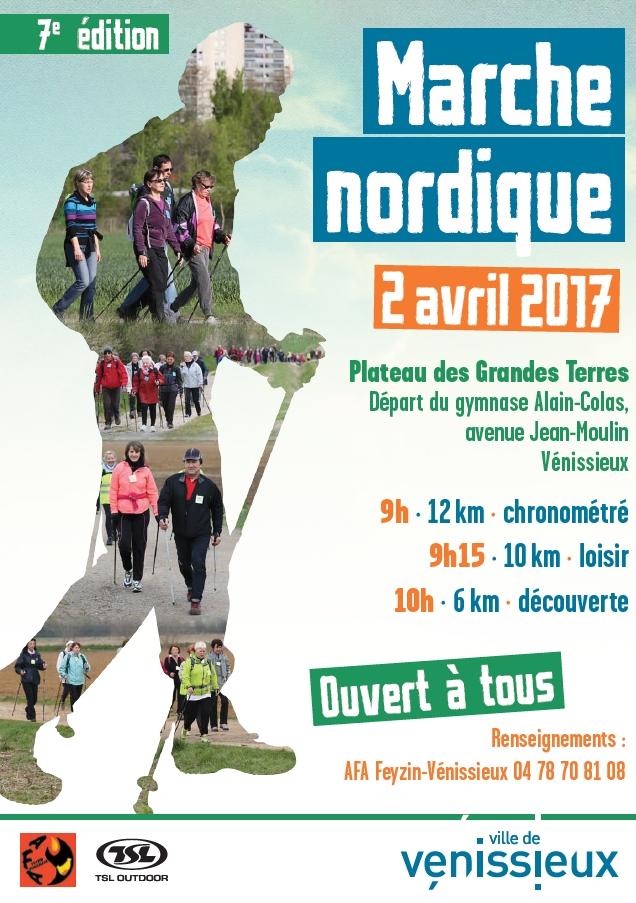 Circuit Marche Nordique - A chacun son athlé 7caf51ed693