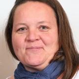 Agnès Ledentu
