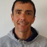 Pierre-Alexandre Vial