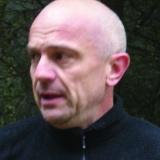 Philippe Collard
