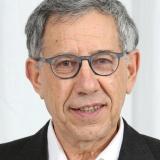 Alain Martres