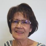 Jeanne Lepinard