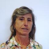 Marguerite Dupechot