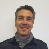 Christophe Pailler