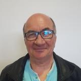 Jean-Louis Lafleur