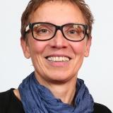 Anne Marechet