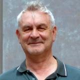 Jean-François Moneger