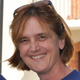 Michèle Monachon