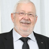 Michel Morel