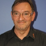 Patrick Penichon