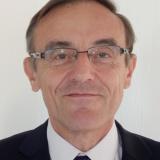 René Gergele