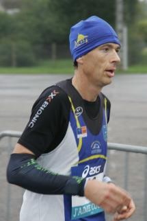 photo de fin de course