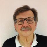 Jean-Marc Revol