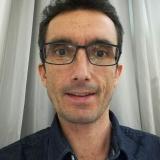 Fabrice Descombe