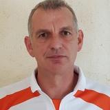 Alain Bonardi