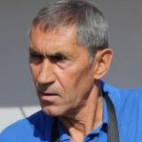 Daniel Aligne