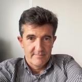Gilles Sahuc