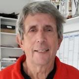 Jacques Collet