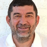 Jean-Francois Pontier