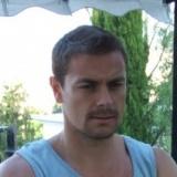 Mathieu Boisrond