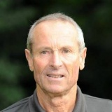Pierre Carraz