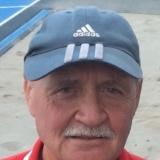 Robert Pauget