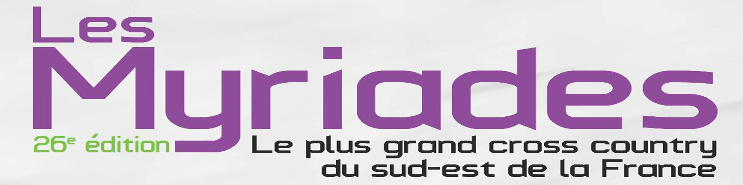 http://athletisme-aura.fr/wp-content/uploads/2018/11/Tract_Myriades_2018-2-002.jpg