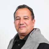 Djamel Boudebibah