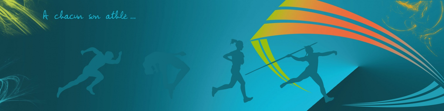 Calendrier Cross Country 2020.Calendrier Des Championnats Aura A Chacun Son Athle